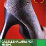 AZ_Gazelle