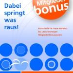 VoBa-Rü_AZ-Kampagne-Bonuspunkt_Seite_3
